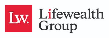 Lifewealth Group